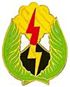 Division Support Command, 25th Infantry Division (25th DISCOM)