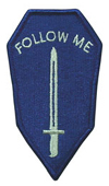 Infantry Officer Basic Course (IOBC) Fort Benning