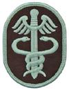 Hospitals/ Clinics