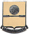 359th Transportation Company