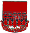 12th Engineer Battalion