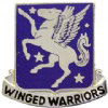 228th Aviation Battalion