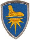 Military Intelligence Center & School