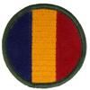 Airborne School, Fort Benning