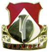 2nd Battalion 94th Artillery Vietnam http://army.togetherweserved.com/army/servlet/tws.webapp.WebApp?cmd=ShadowBoxProfile&type=Person&ID=53372