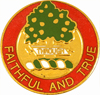 2nd Battalion, 5th Field Artillery Regiment