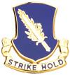 504th Parachute Infantry Regiment/2nd Battalion, 504th Parachute Infantry Regiment (PIR)