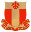 20th Engineer Battalion, Combat