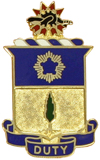 3rd Battalion, 21st Infantry Regiment