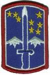 1st Battalion, 2nd Infantry Regiment