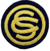 Infantry Center and School, Fort Benning/Officer Candidate School OCS, Fort Benning