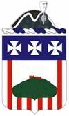 3rd Infantry Regiment