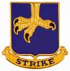 1st Battalion, 502nd Infantry Regiment (Airborne)