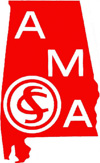 Alabama Military Academy Officer's Candidate School