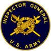 Inspector General School
