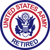 US Army Reserve Command (USARC)/Retired Reserve