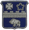 1st Battalion, 17th Infantry Regiment