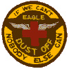 326th Medical Battalion