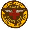 326th Medical Battalion