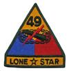 386th Engineer Battalion