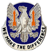 11th Aviation Group