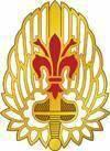 52nd Aviation Battalion