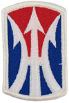 11th Infantry Brigade