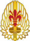 52nd Aviation Regiment