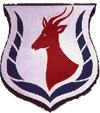 Army Security Agency (ASA)/Army Security Agency Field Station Kagnew (ASAFS)