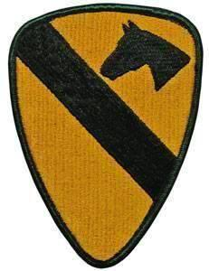 27th Main Support Battalion (MSB)