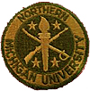 US Army Cadet Command/ROTC Northern Michigan University